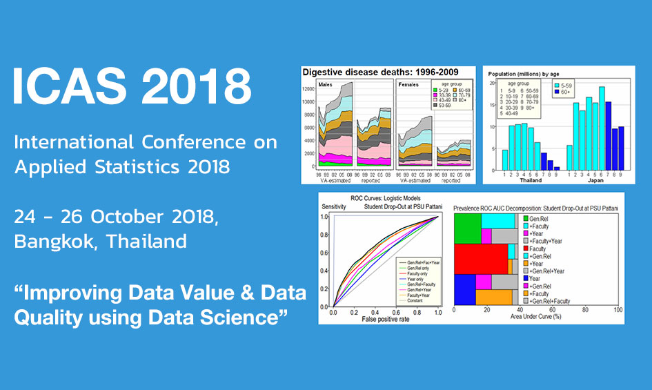 icas_2018_0